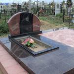 памятник на могилу в белгороде