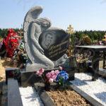 скульптуры памятников в белгороде