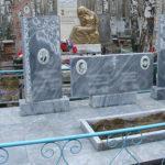 надгробия из мрамора в белгороде