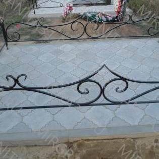 купить плитку на кладбище в белгороде